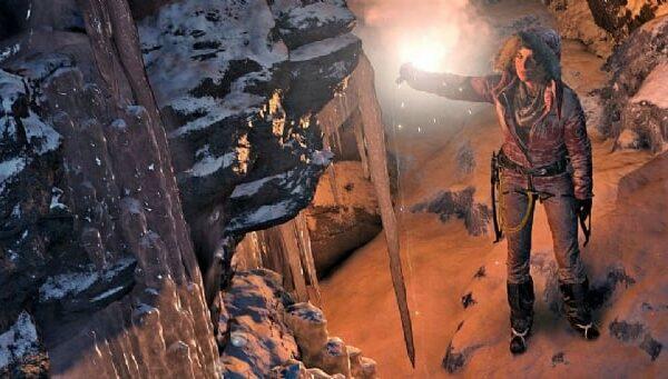 Rise Of The Tomb Raider In Uscita Per Ps4 Entro Natale! Nuovi Rumors 5 - Hynerd.it