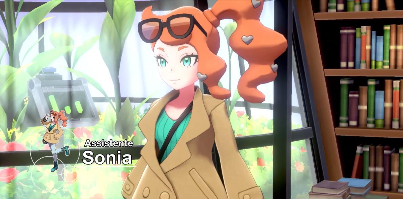 Pokémon Spada E Scudo - Data Di Uscita, Leggendari E Tanto Altro 13 - Hynerd.it