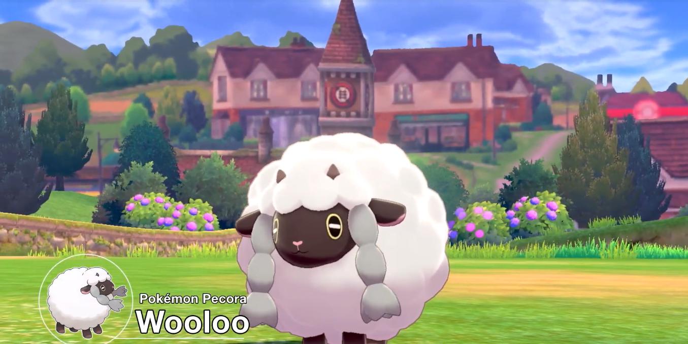 Pokémon Spada E Scudo - Data Di Uscita, Leggendari E Tanto Altro 3 - Hynerd.it