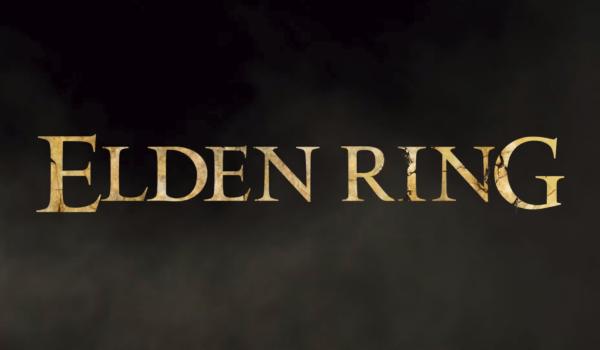 Annunciato Elden Ring Durante La Conferenza Xbox All'E3 2019 21 - Hynerd.it