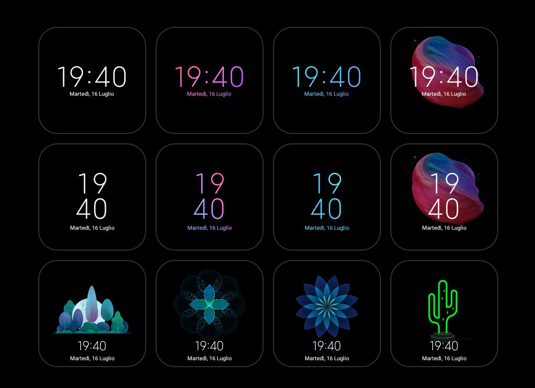 Recensione Xiaomi Mi Mix 3 12