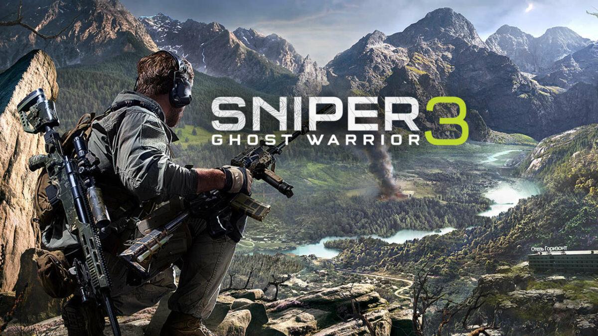 Sniper Ghost Warrior 3: Rilasciata La Lista Dei Trofei