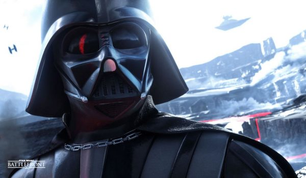 Star Wars Battlefront Ii: Annunciata La Data D'Uscita 8 - Hynerd.it