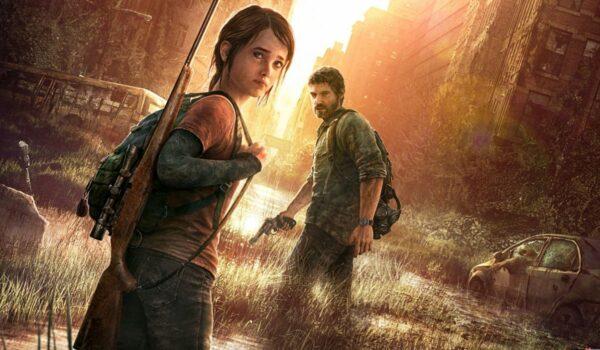 The Last Of Us Sbarcherà Su Playstation Pro Con La Patch 1.7 22 - Hynerd.it