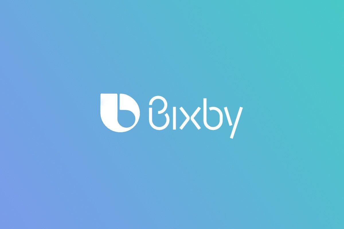 Amazon Prime Day: Le super offerte gaming su Videogiochi, Console e Tech. - bixby logo