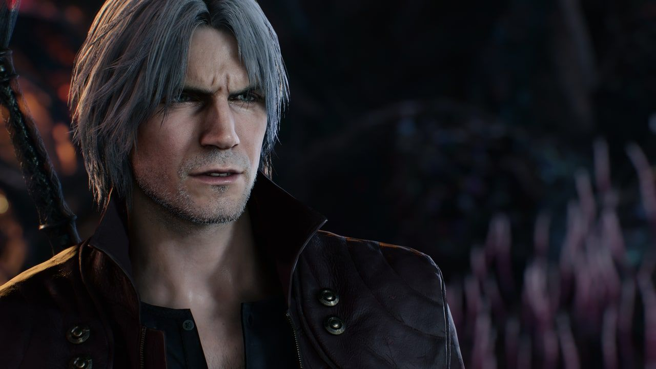 Devil May Cry 5 - Recensione 3 - Hynerd.it