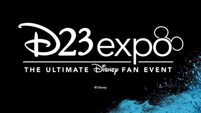 D23 Expo, le principali novità targate Disney Studios e Marvel 1