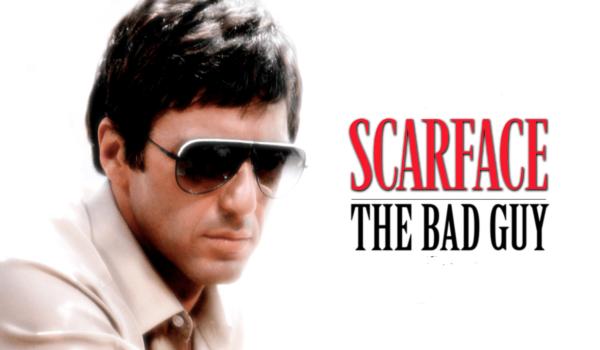 Scarface (1981), La Recensione 16 - Hynerd.it