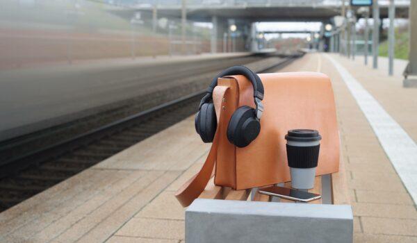 Jabra Elite 85H, Smartsound E Ia Per Un Audio Sopra Le Righe 21 - Hynerd.it
