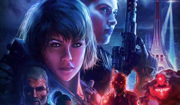 Tutti I Giochi In Uscita A Luglio 2019 Per Ps4, Xbox, Nintendo Switch E Pc 6 - Hynerd.it