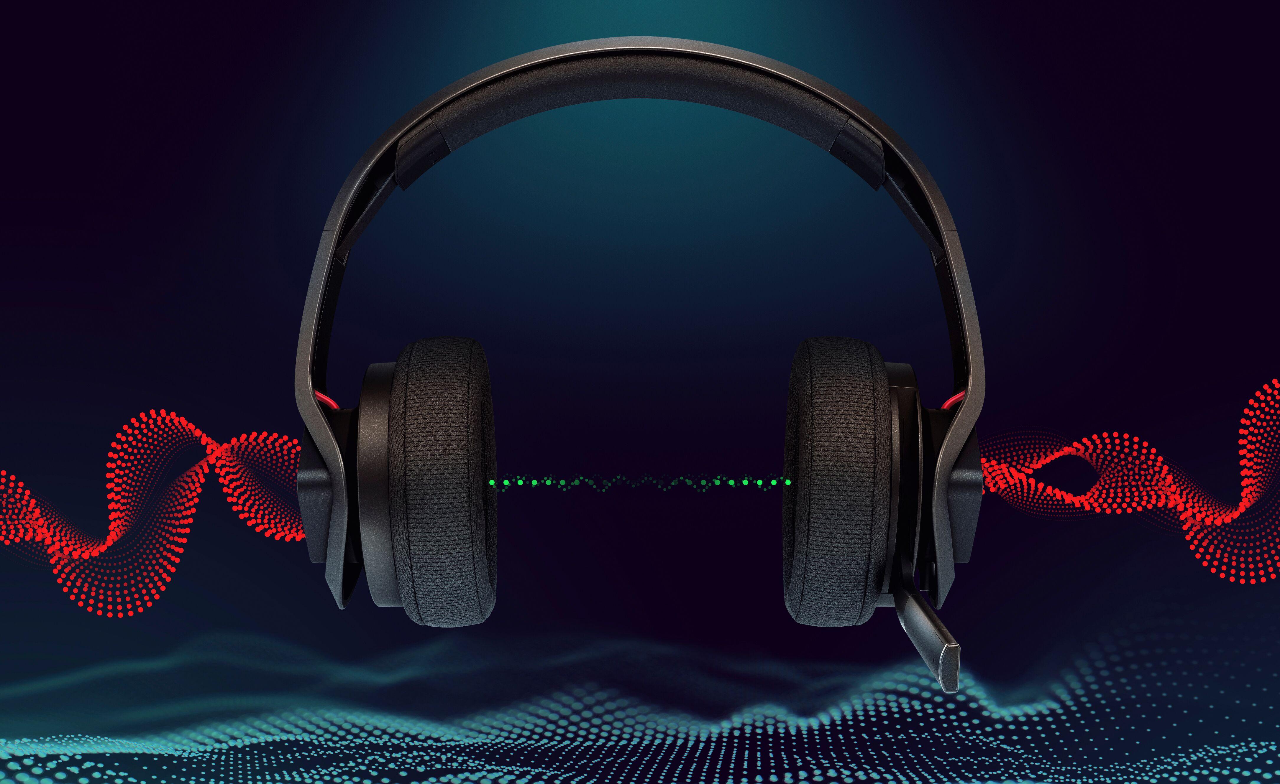 Gamescom 2019 - Mindframe Prime Headset 12 - Hynerd.it