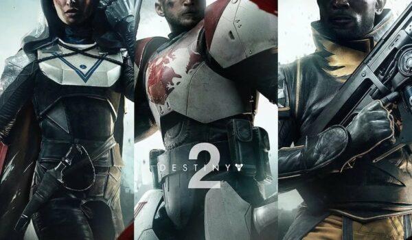 Destiny-2-Promo-Art