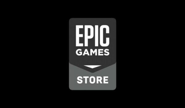 Il Futuro Esclusivo Ed Incerto Di Epic Games Store 9 - Hynerd.it