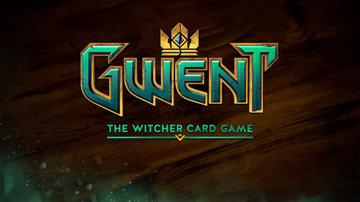 Gwent: The Witcher Card Game Resetterà I Progressi Nell'open Beta