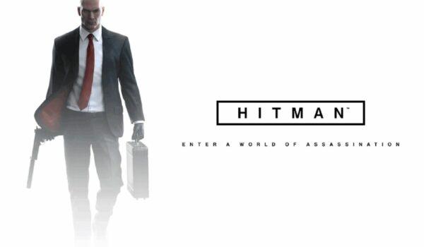 Hitman: L'aggiornamento Di Gennaio Aggiunge Una Nuova Difficoltà 4 - Hynerd.it