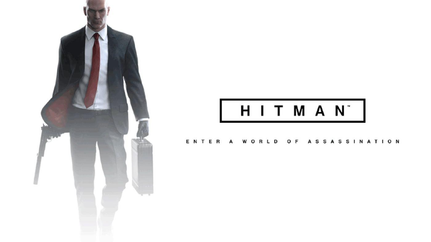 Hitman: L'aggiornamento Di Gennaio Aggiunge Una Nuova Difficoltà 1 - Hynerd.it