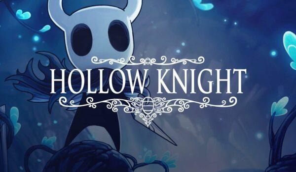 Hollow Knight - Il Souls Dei Metroidvania, Recensione 35 - Hynerd.it