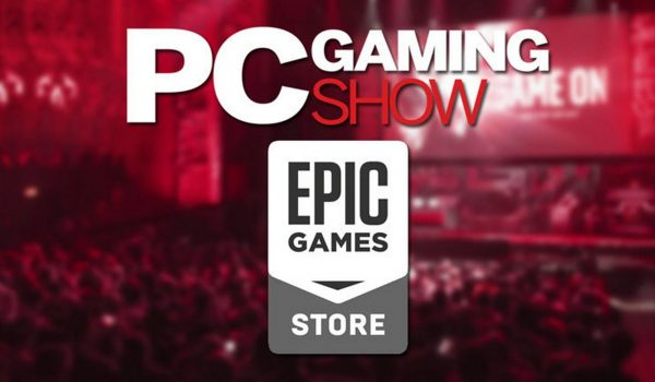 Pc Gaming Show: Tutti Gli Annunci 4 - Hynerd.it