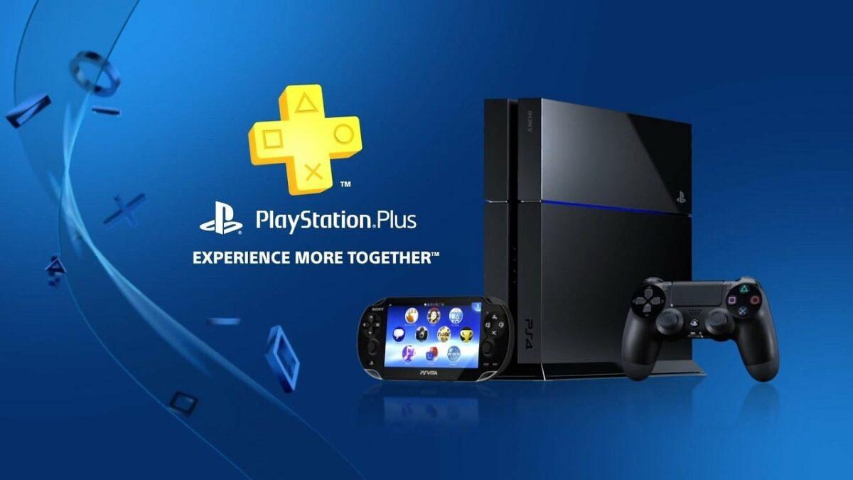 Playstation Plus: Sono Arrivati I Giochi Di Ottobre!