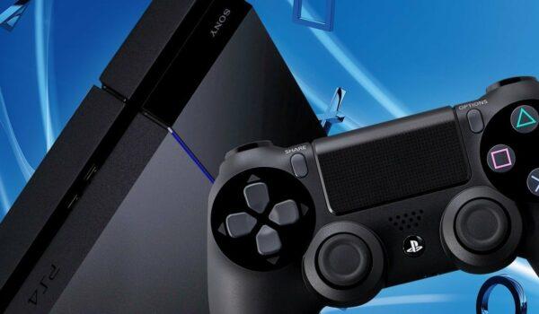 Sony Annuncia L'Arrivo Dell'Aggiornamento 4.5 Su Ps4 9 - Hynerd.it