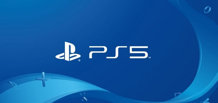 Playstation 5: Le Prime Specifiche Ufficiali 4 - Hynerd.it
