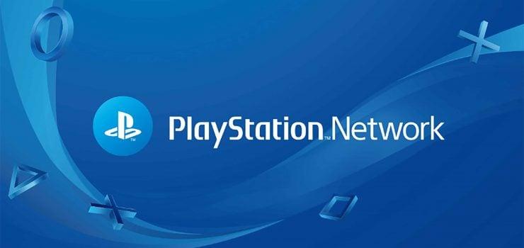 Playstation Network, Il Cambio Id È Realtà 4 - Hynerd.it