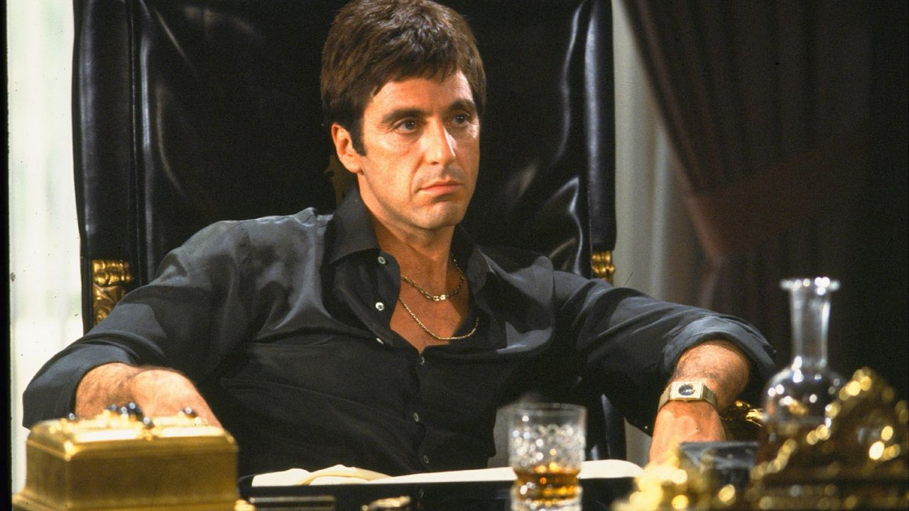 Scarface (1981), La Recensione 3 - Hynerd.it