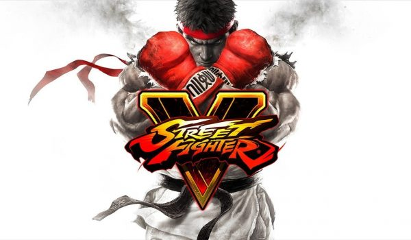 Street Fighter 5: Presto Saranno Rivelati Un Nuovo Personaggio, Forse Lupe Fiasco 6 - Hynerd.it