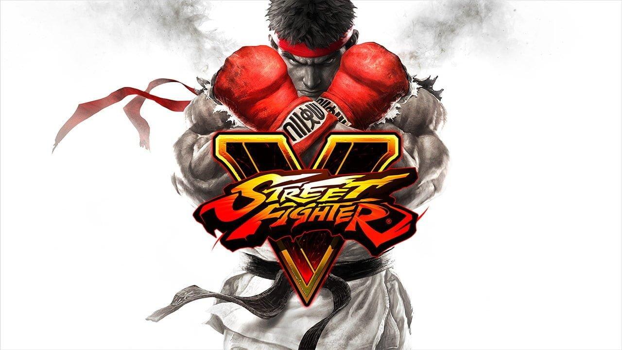 Street Fighter 5: Presto Saranno Rivelati Un Nuovo Personaggio, Forse Lupe Fiasco 1 - Hynerd.it