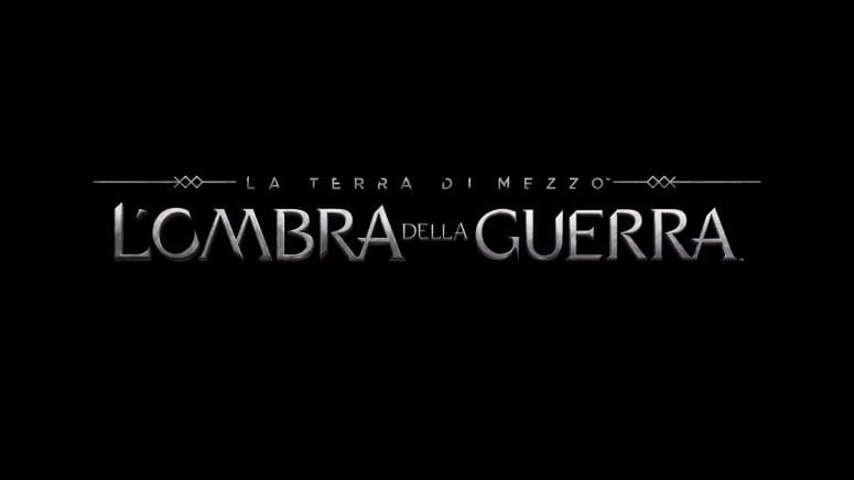 La Terra Di Mezzo: L'Ombra Della Guerra - Il Video Mostra La Città Assediata Di Minas Ithil 1 - Hynerd.it