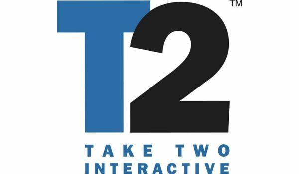 Next Gen: Parla Il Ceo Di Take-Two Interactive 4 - Hynerd.it