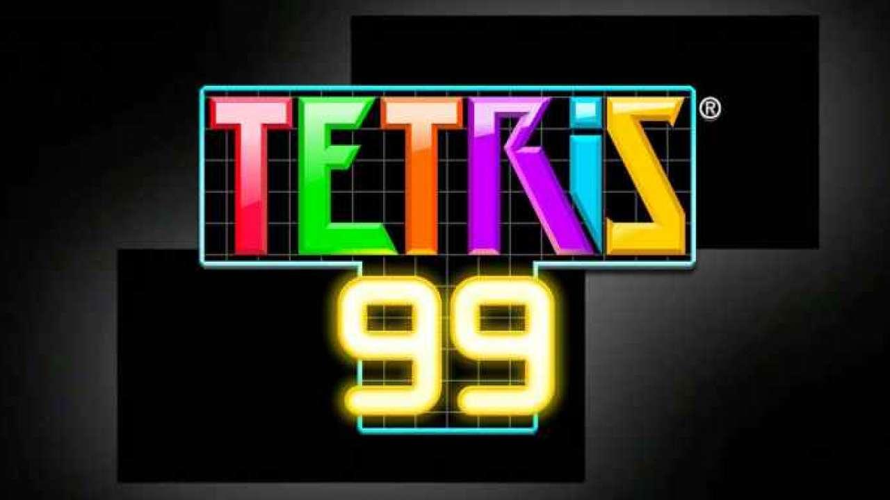 Al Via Il Tetris 99 Grand Prix 1 - Hynerd.it