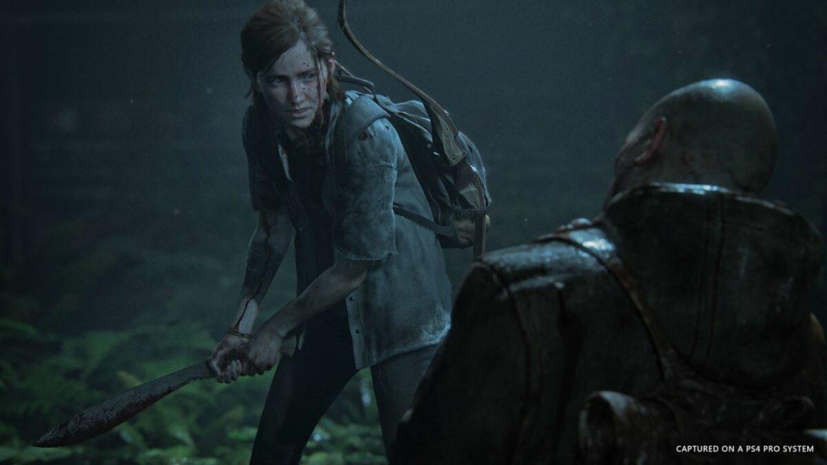 The Last Of Us Part Ii – Nuovo Trailer E Data Di Uscita Questa Settimana? – Rumor