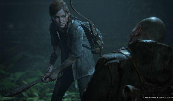 The Last Of Us Part Ii - Nuovo Trailer E Data Di Uscita Questa Settimana? - Rumor 2 - Hynerd.it