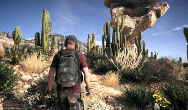 Tom Clancy'S Ghost Recon Wildlands È Il Gioco Più Venduto D'Italia 10 - Hynerd.it