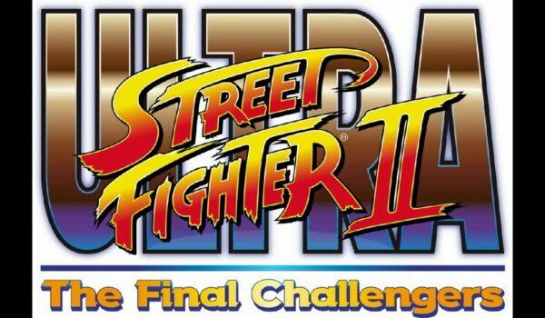 Capcom: Ultra Street Fighter Ii Potrebbe Diventare Un Multipiattaforma 22 - Hynerd.it